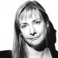 Pauline McGlynn