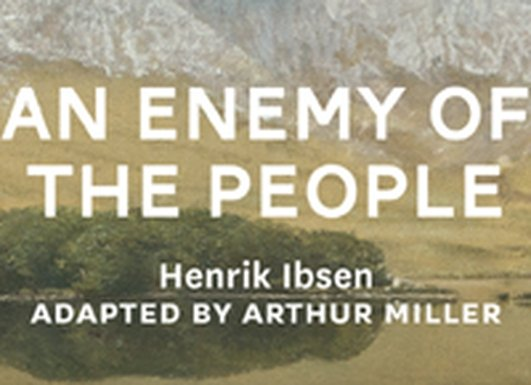 An Enemy of the People review