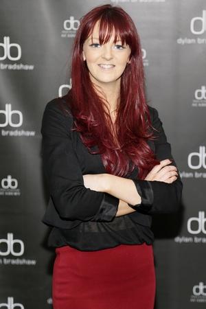 Niamh Bergin