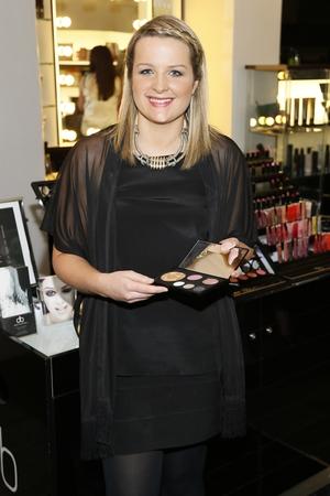 Sarah Keary