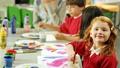 Montessori ECCE Scheme