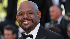 Forest Whitaker in talk to play Martin Luther King Jr in Memphis