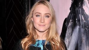 Author Eoin Colfer wants Saoirse Ronan for Artemis Fowl role