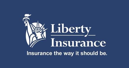 Liberty Insurance Redundancies