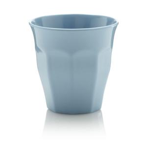 Jasper Conran blue picnic tumbler, €4.75, available from Debenhams.