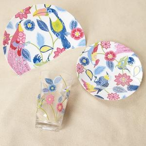35 pretty perfect picnic accessories