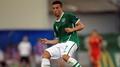 Noel King's U-21s draw with Denmark