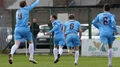 Drogheda thump Bohs in FAI Cup