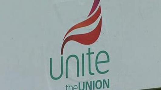 UNITE reject of the Lansdowne Road proposals