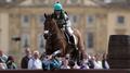 Equestrian weekend round-up