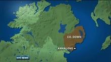 Two men die in drowning in Northern Ireland