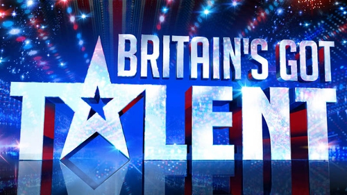 Four Britain's Got Talent judges to return for next year's series