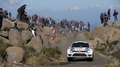 Latvala wins in Greece for Volkswagen