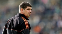 Kerry manager Eamonn Fitzmaurice insists they are ahead of where they were last year despite two successive league defeats