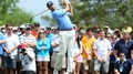 Masters will be fine without Tiger: Kuchar