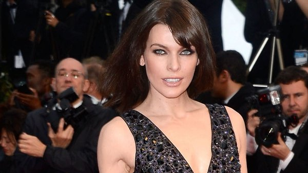 Mila Jovovich in talks for The Expendables 3