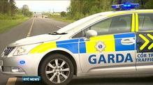 Third man dies following Athy collision