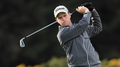 Kevin Phelan earns US Open spot