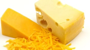The closure of farmers markets as well as the closure of many food services outlets has hit demand for Irish cheese