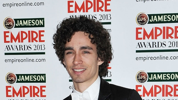 Sheehan - New film begins production in July