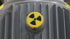 The move by Hitachi is a blow to UK plans for the replacement of ageing nuclear plants