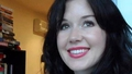 Jill Meagher Murder Case