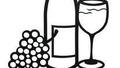 Dept Wines