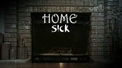 Concerns about inspections of homecare services