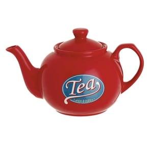 Ben De Lisi teap pot €36, available from Debenhams.