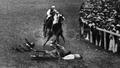 Feminism & Dr. Helen Pankhurst