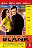 Classic Movie - Grosse Point Blank