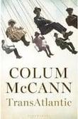 Book Review - Colum McCann