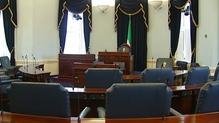 Govt defeated in Seanad as Labour Senators miss vote