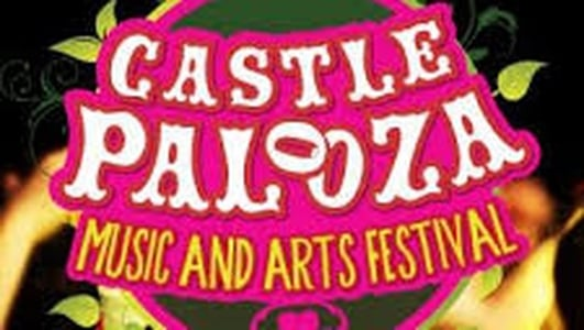 Highlights from Castlepalooza Festival