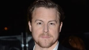 Samuel West would love to be the next Doctor Who