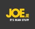 Niall Mc Garry - Founder JOE.ie