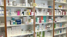 HSE has powers under legislation to set the price of drugs