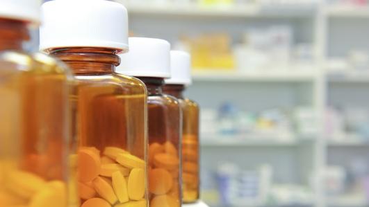 Pharmacy Healthwave