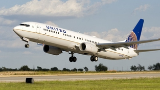 Seasonal nonstop Shannon-Chicago launched