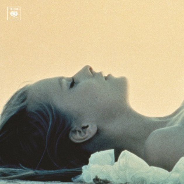 Beady Eye's sixties dreaming has been given a good monstering