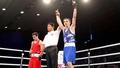 Conlan switches to bantamweight for Elites