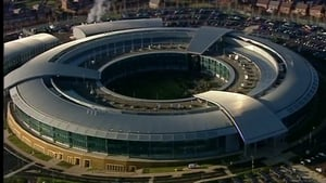 GCHQ said it operated to a strict legal and policy framework