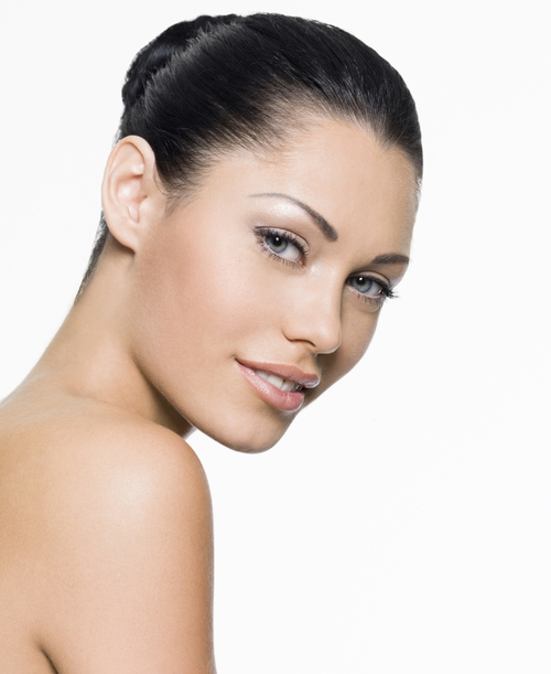 Oxygen Lift Facial, €100 at Therapie