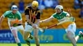 As it happened: Sunday's GAA Championship action
