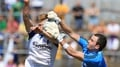 Monaghan coast to victory over Antrim