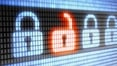 Cyber attacks disrupt websites across US, Europe