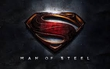 Superman in Film