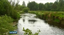 Water safety warning after drownings