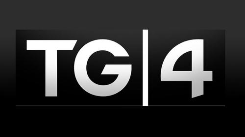TG4 goes USA