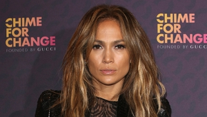 Jennifer Lopez has said that she is unsure about her American Idol return